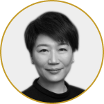 Jacquelin Cheung